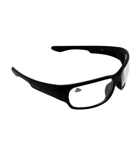 mens sunglasses night vision