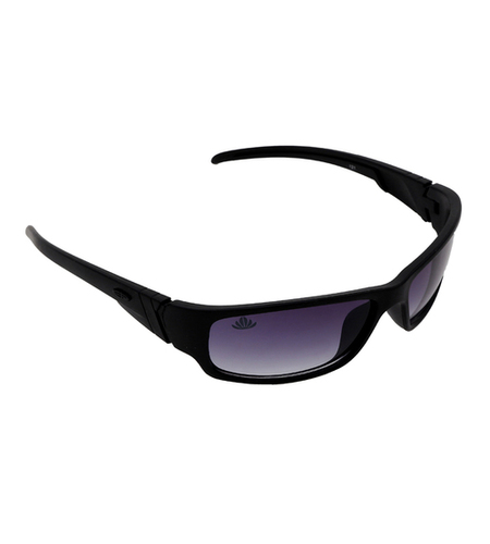 mens purple sunglasses