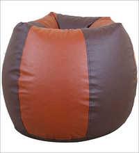 Comfort Bean Bag