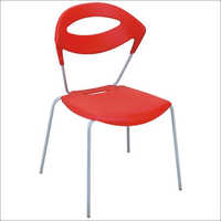 Restaurant Cafe Chairs
