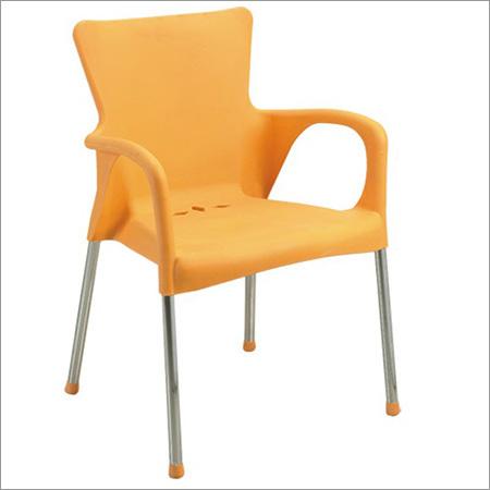 Modern Cafe Chair