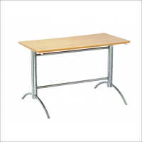 Cafe Table Manufacturers In Mumbai
