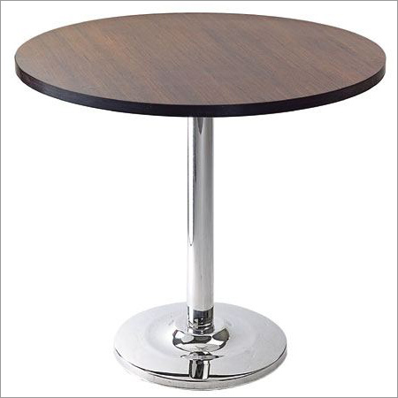 Designer Cafe Table