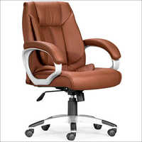 Hence EC Office Chair