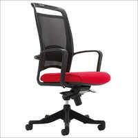 Matrix Executive Office Chair