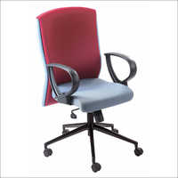 Town Executive Office Chair