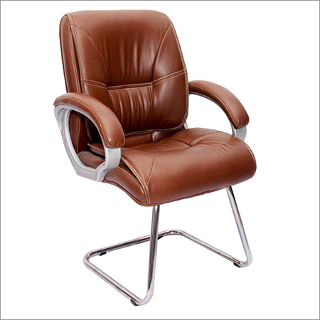 Accent Visitor Chair