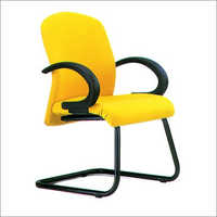 Breeze VC Chair