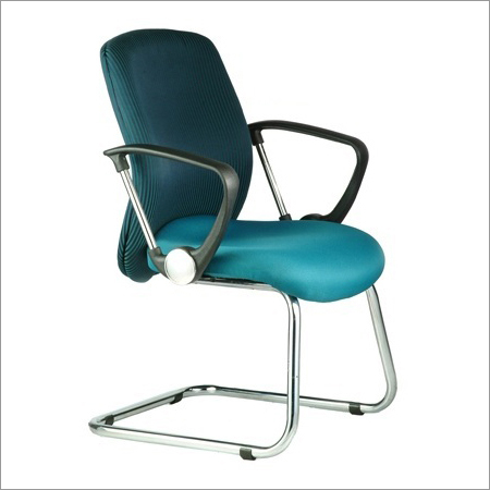 VC Chair