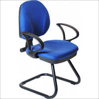 Executive Visitor Chair