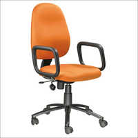 Medium Back Workstation Chairs
