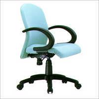 Breeze WSC Chair