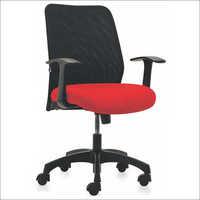Glady WSC Chair