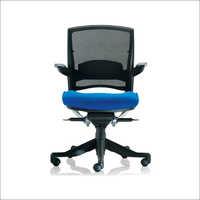 Matrix WSC Chair