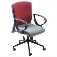 Town WSC Chair
