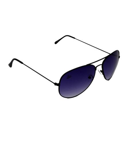 Men Sunglasses