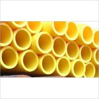 MDPE Pressure Pipes