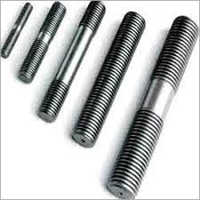 Mixer Shafts