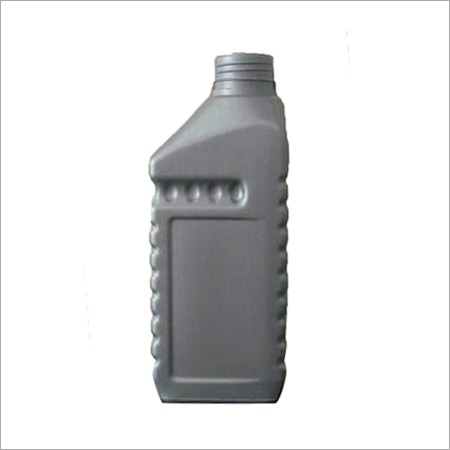1 Ltr Lubricant Bottle