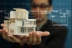 Architecture Service