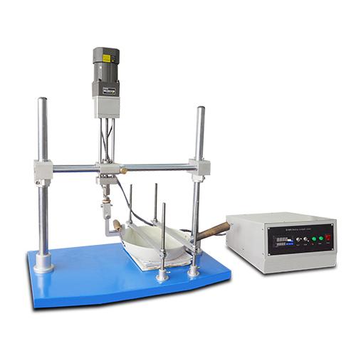 Cookware Testing Equipment