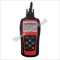 Autel MS509 Car Diagnostic Equipment