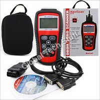 Autel MS509 Programming Tool