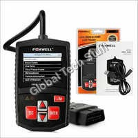 Foxwell NT201 Diagnostic Scan Tools