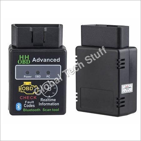HH ELM327 Advanced Bluetooth