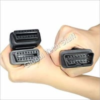 OBD2 Y Splitter Cable