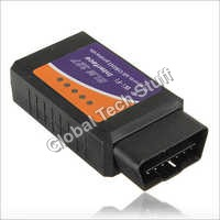 WiFi ELM327 Car Diagnostic Tool