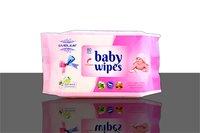 Embuer Baby Wipes