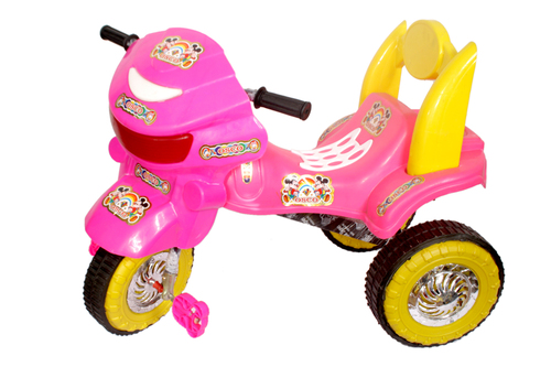 Baby Rideon Scooter