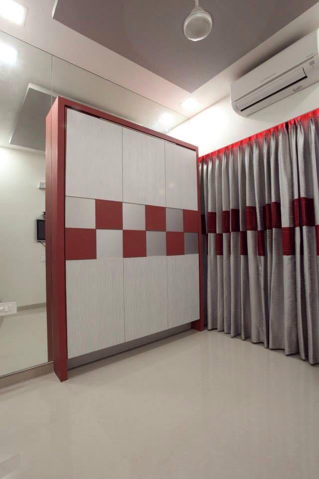 Wall Folding Bed Fitting Mechanism - Manufacturer ...
