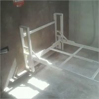 Wall Folding Bed Fitting Mechanism Manufacturer