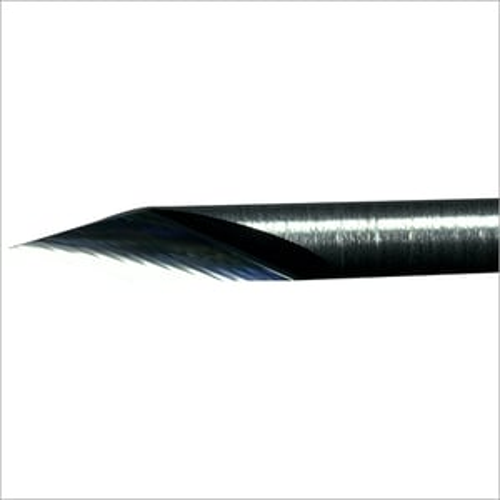 Engraving Drill Bits