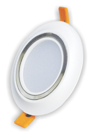 LED Downlight Ring