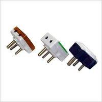 multi Plug