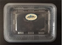 Packing Tray