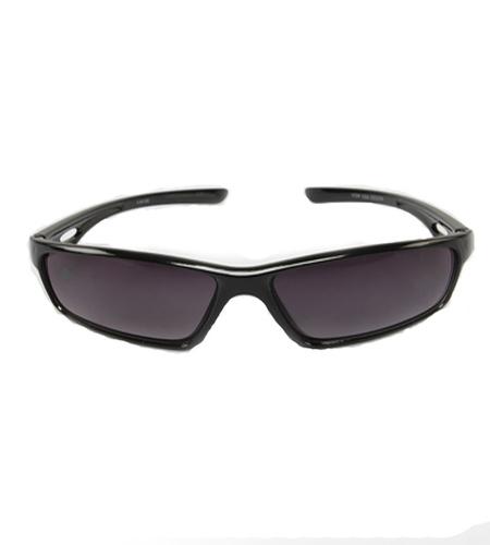 Mens nevy black night vision sunglass