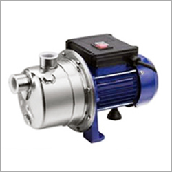 Commercial Water Pressure Pump
