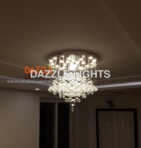 Dazzle (1)