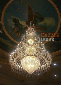 Dazzle (4)