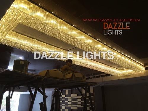 Dazzle (3)