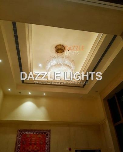 Dazzle (7)