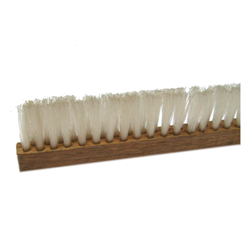Food Processing Brush