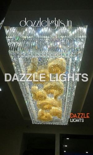 Dazzle (8)