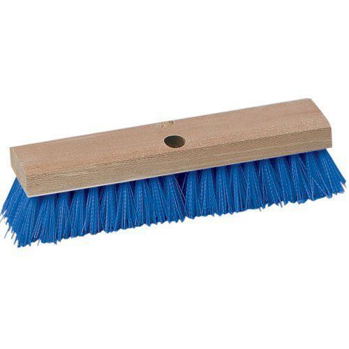 Floor Brushes