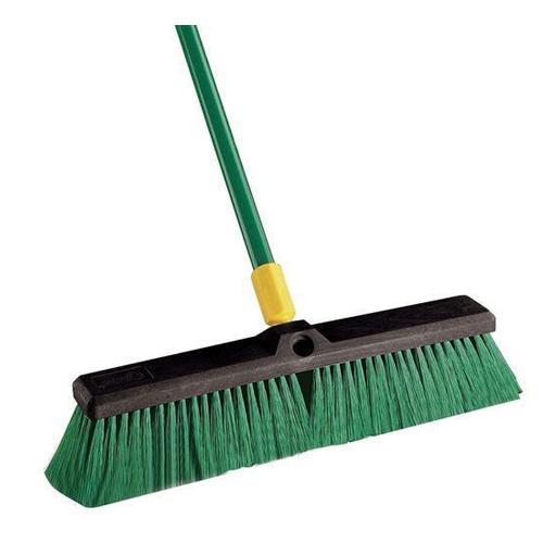 Floor Sweeper Brush