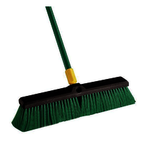 Floor Sweeper Brush